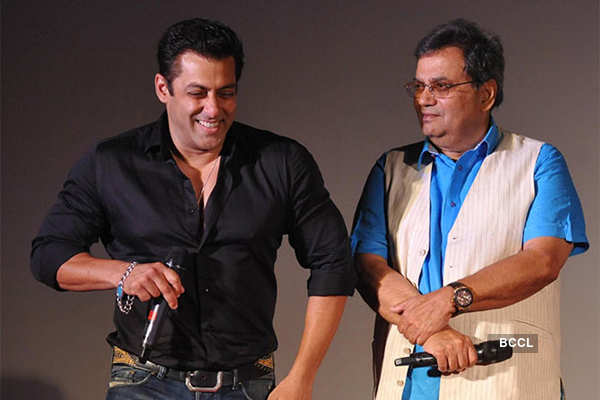 ajab-jankari-bollywood-when-salman-khan-hit-subhash-ghai