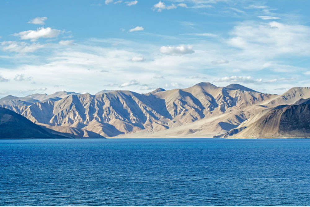 Get To Know Ladakh | Get The Right Permits For Ladakh For A Hassle ...