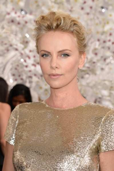 Charlize Theron was asked a to pay a huge compensation bill