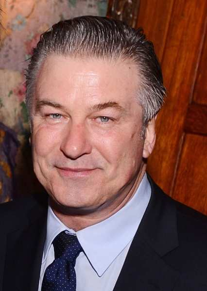 Alec Baldwin is known for his off-screen brawls with media