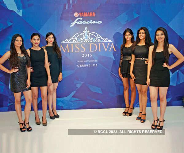 Divas set for a new start