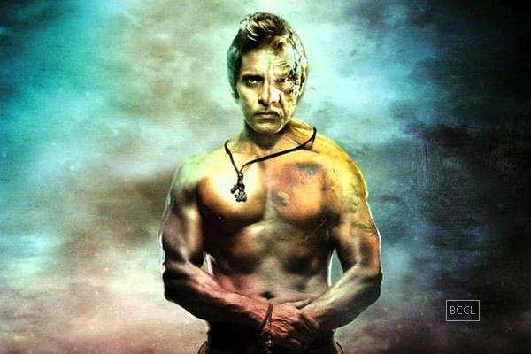 Chiyaan vikrams top 5 avatars versatile actor chiyaan vikram is one of the most celebrated actors of kollywood he is respected for his ambidexterity and his ability to floor us with his thecheapjerseys Gallery