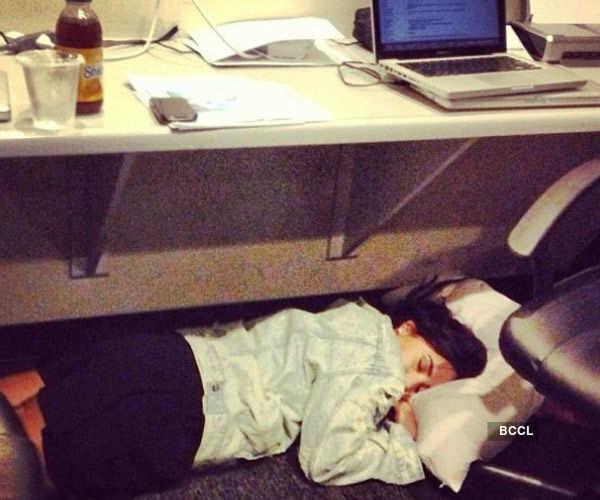 Pretty lady Demi Lovato