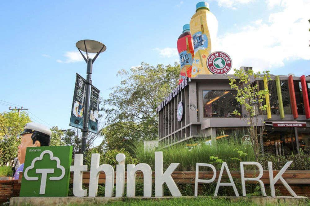 Think Park