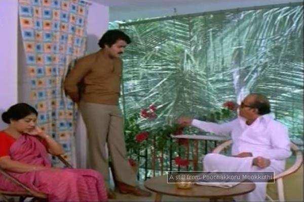 Priyadarshan – Mohanlal: Best films of the duo