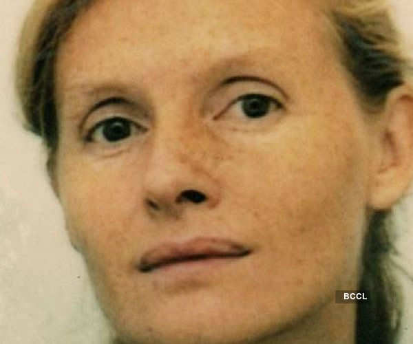 Famous Unsolved Murders