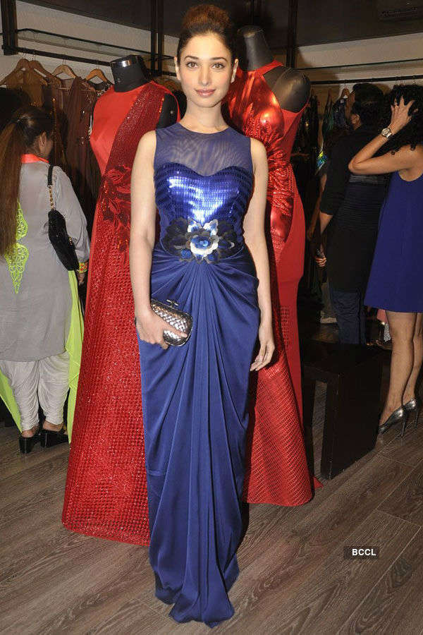 Amit Aggarwal's Indian couture preview