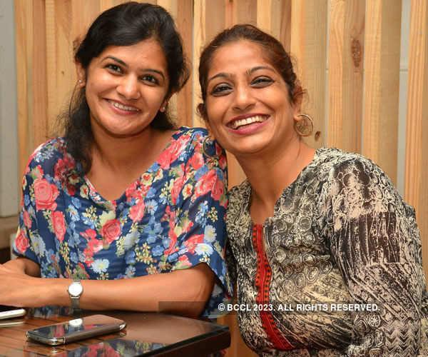 Hyderabadi musical delight