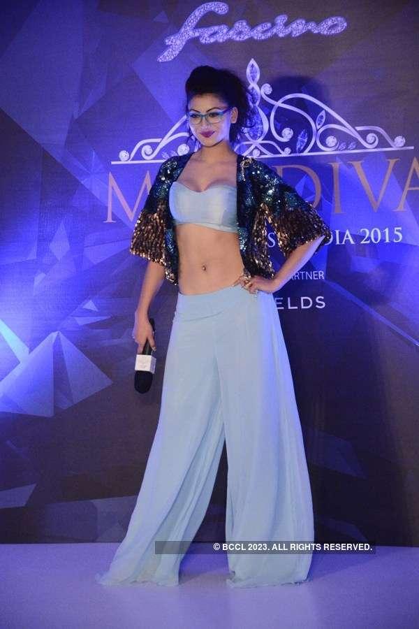 Kodak Lens Miss Style Icon sub contest