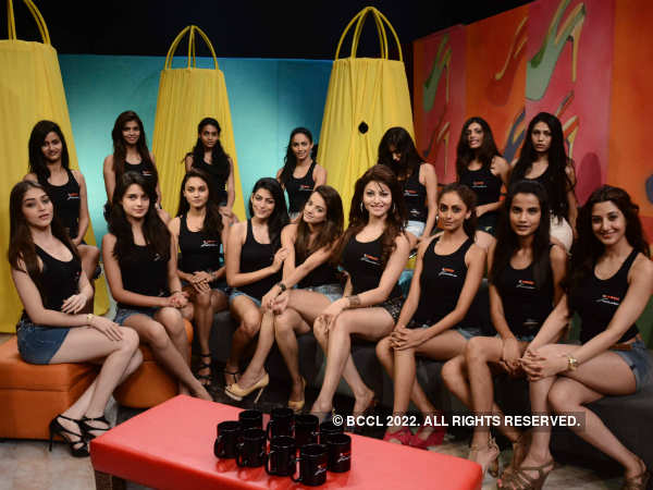 Yamaha Fascino Miss Diva 1st episode: The makeover