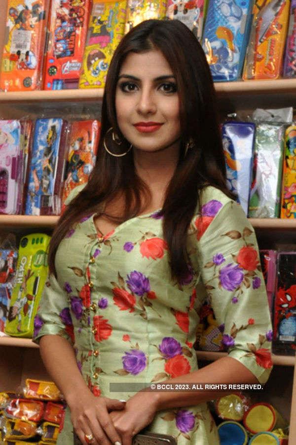 Har Har Byomkesh: Teaser launch