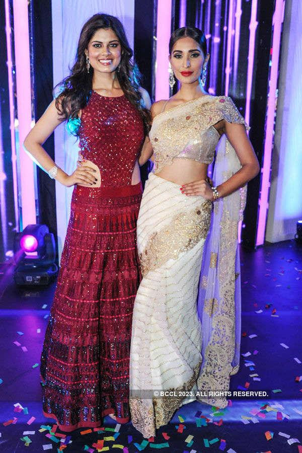 Miss Diva 2015: Grand Finale