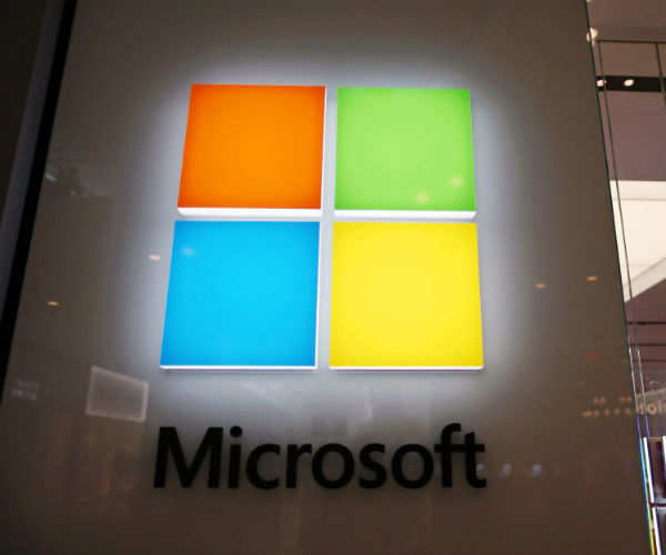 10 Microsoft products you probably didn't know about