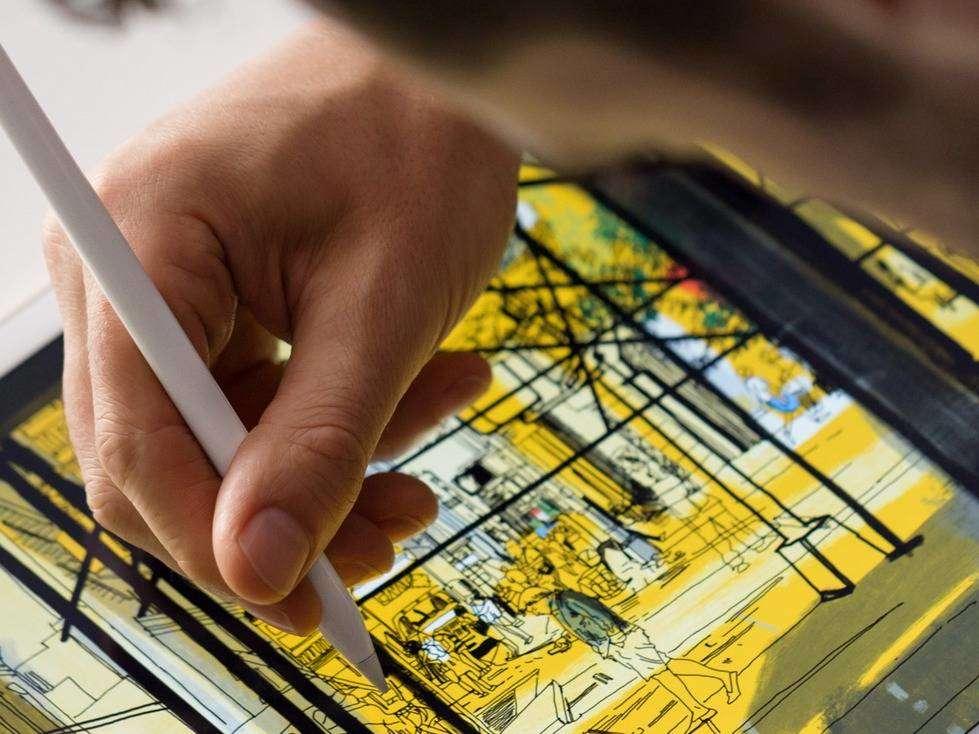 Mechanical Design Engineer Candidate Slideshow Gadgets Now