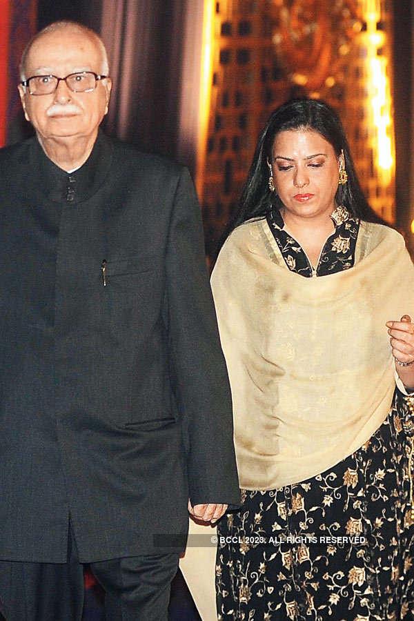 Aastha weds Avishkar