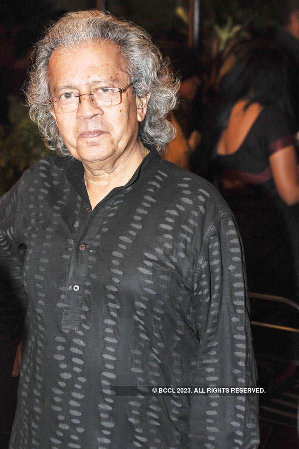 Prithvi Festival '15