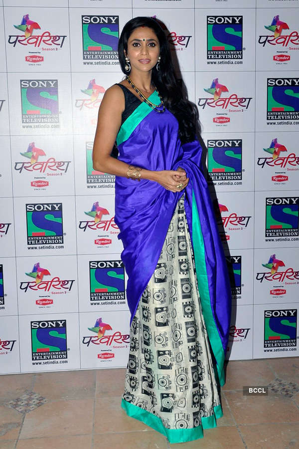 Parvarrish Season 2: Launch