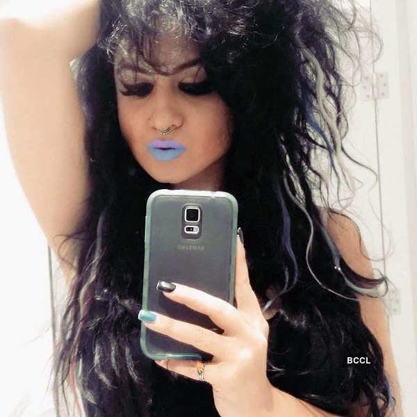 Know more about Priya Malik