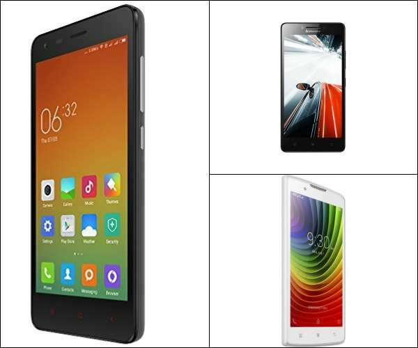 02e7c369cb3 8 best smartphones you can buy under Rs 7