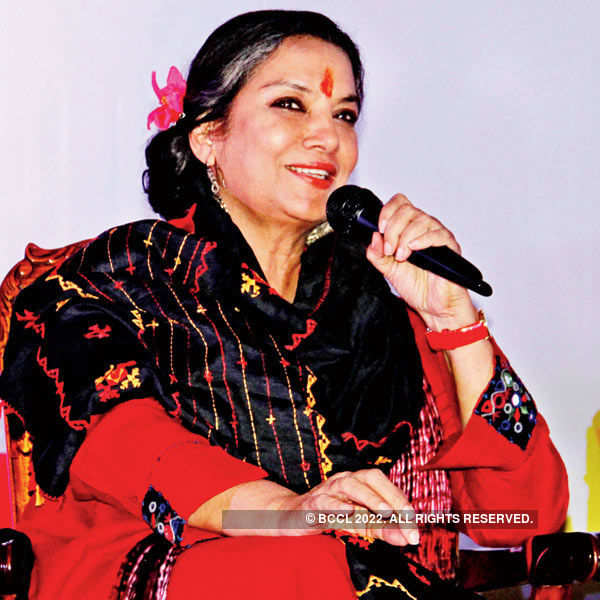 Lucknow Literary Carnival