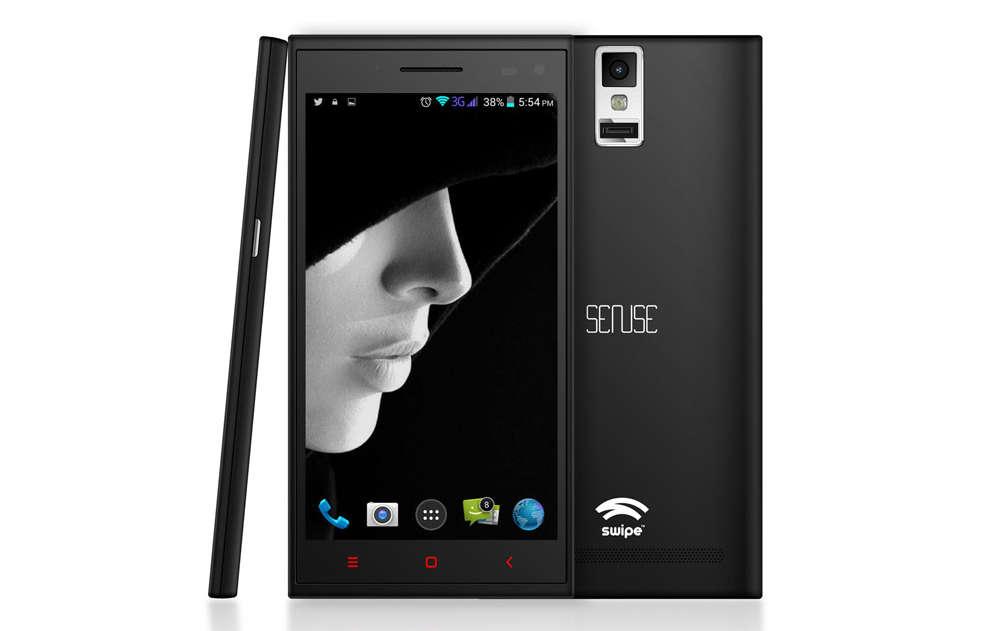 b1e66d1035b 10 cheapest smartphones with fingerprint sensors