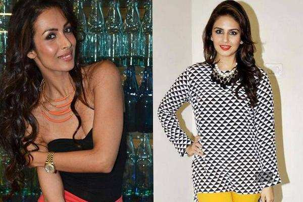 Bollywood actors who will never be friends