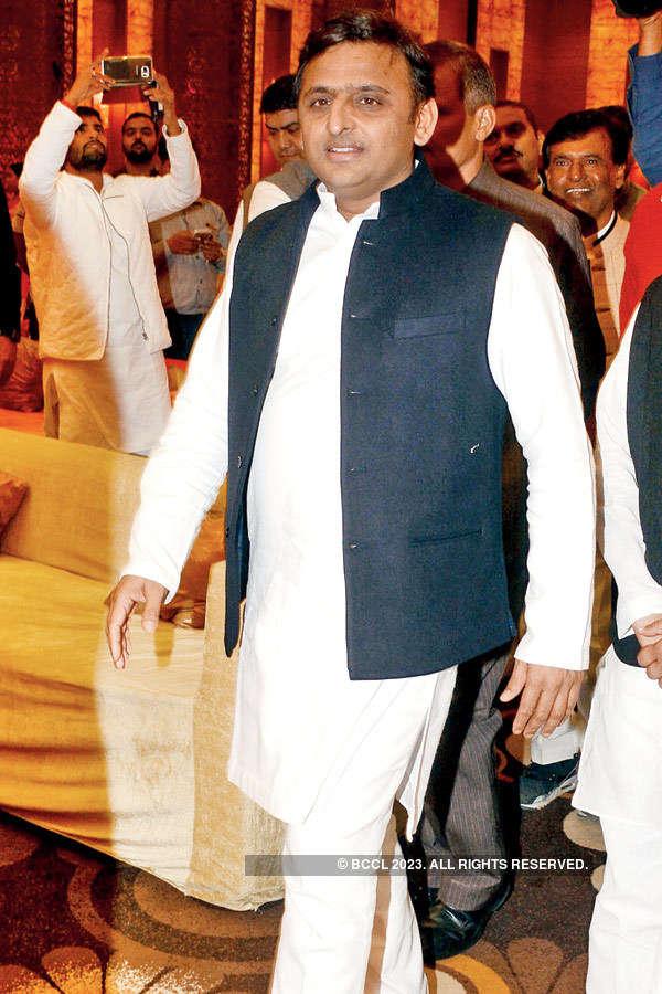Shraddha, Prashant's wedding