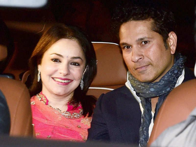 Rohit Sharma weds Ritika Sajdeh
