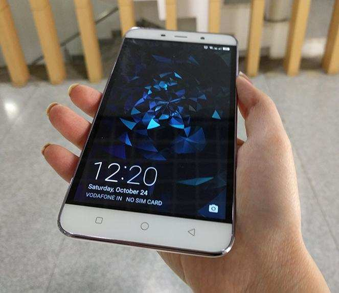 apple iphone 100000000000. coolpad note 3 \u2014 rs 8,999 apple iphone 100000000000