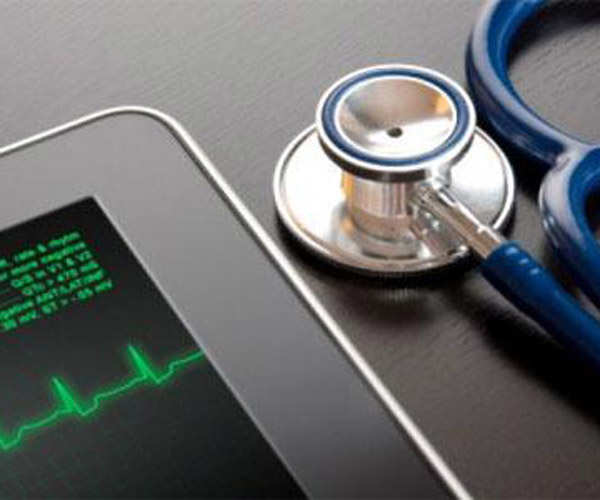 5 best Android apps for doctors