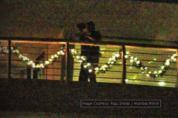 Katrina og Ranbir dating bilder