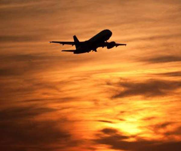 7 best aviation apps