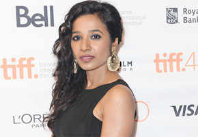 Not many off-beat films have good scripts, feels Tannishtha Chatterjee