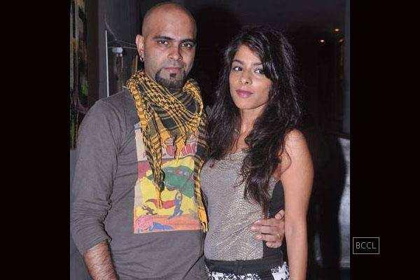 Sugandha garg raghu wife sexual dysfunction