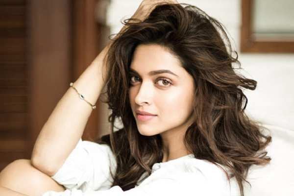 Rs 15 Crore That S How Much Deepika Padukone Demands Now