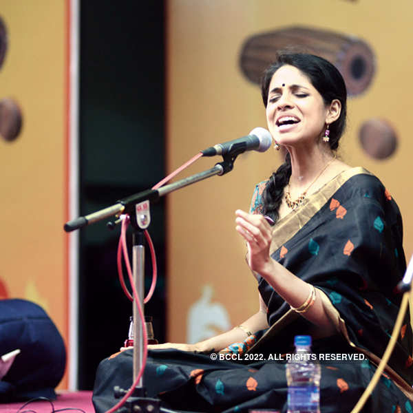 Margazhi Maha Utsavam' 15