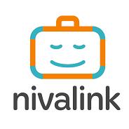 Nivalink