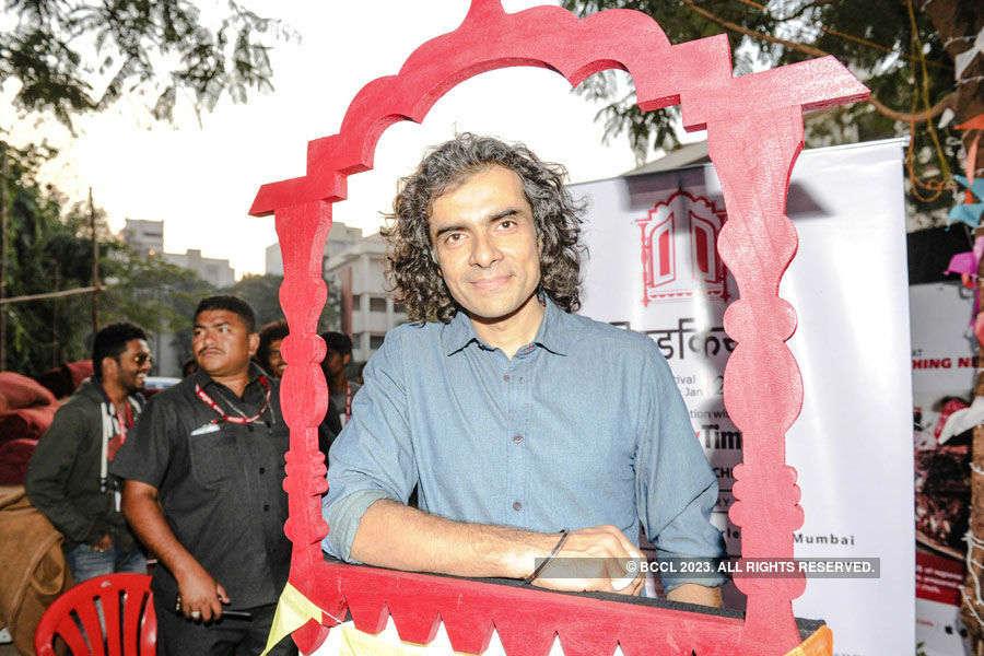 Khidkiyaan Theatre Festival
