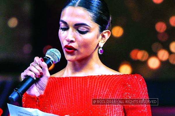 deepika_speech