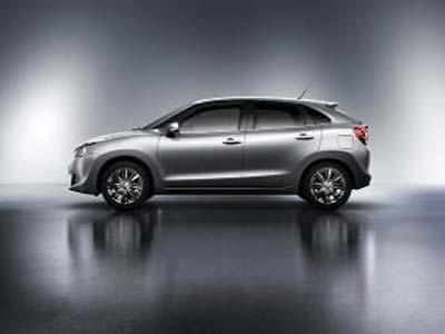 Hyundai Elite: Hyundai Elite i20 AT vs Honda Jazz AT vs Maruti