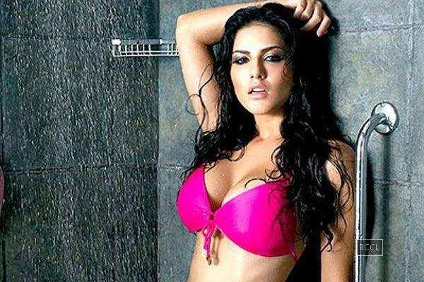 GAIL: Sunny Leone Chuda Chudi Video Hd