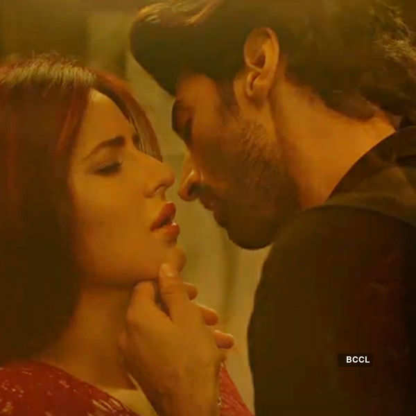 Fitoor
