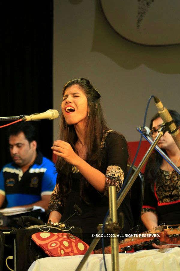 Vasundhara Mahotsav