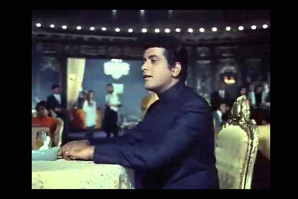 2 Purab Aur Paschim movie download free hd 1080p full hd