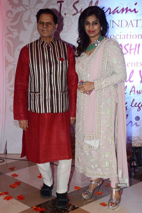 3rd National Yash Chopra Memorial Award