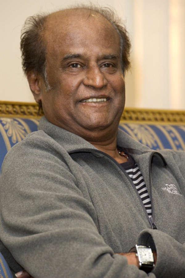 Padma Awardees 2016