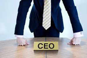 13 things top startup CEOs do better than everyone else