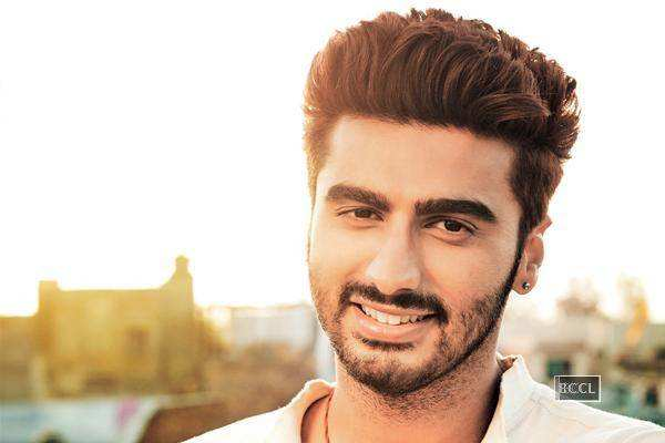 arjun kapoor hair style what s arjun s got to do with arbaaz malaika split 5151 | 50783933