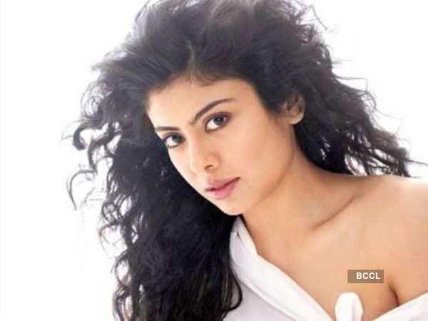 Anuritta Jha