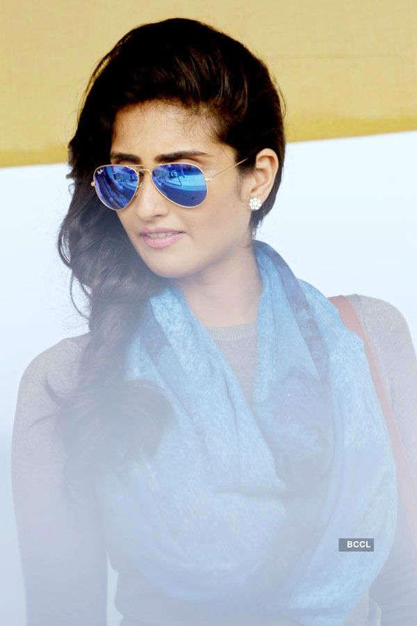 Veera Sivaji